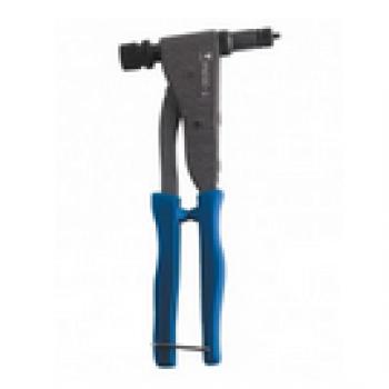 Jednoręczne narzędzie do nitonakrętek