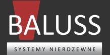 baluss logo