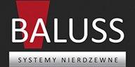baluss